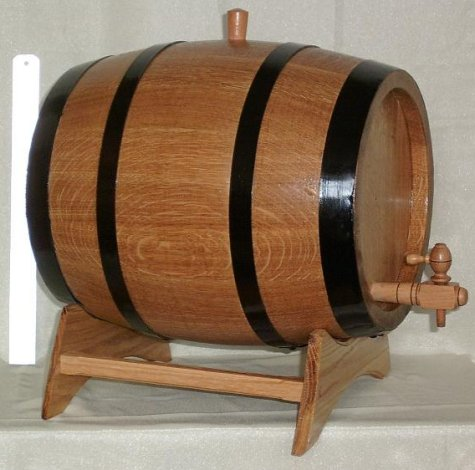oak barrels from ET.DAKO.jpg
